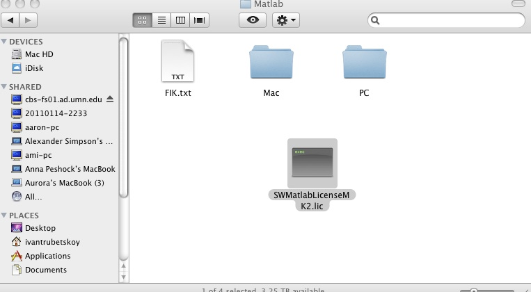 File Installation Key For Matlab R2015b Linux - usaloadcanada