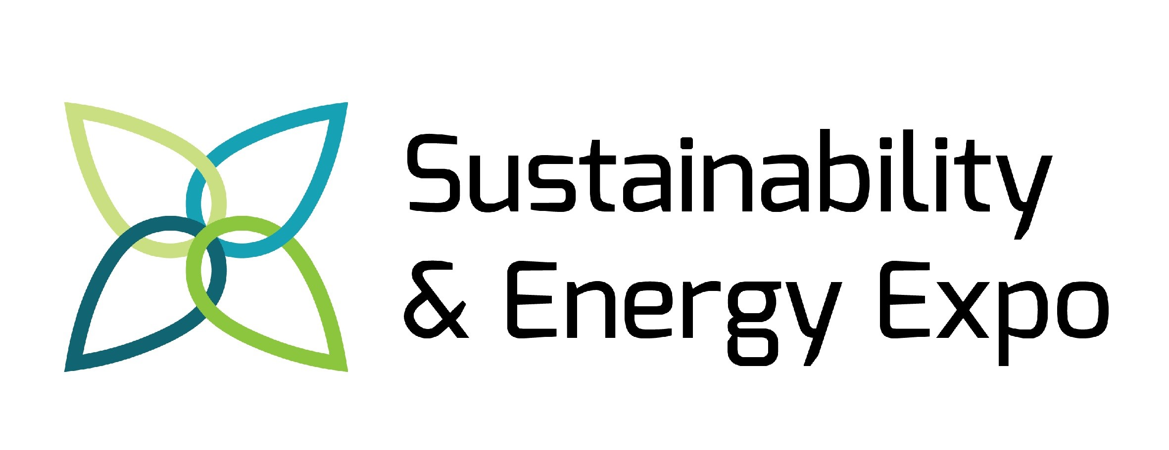 Sustainability and Energy Expo