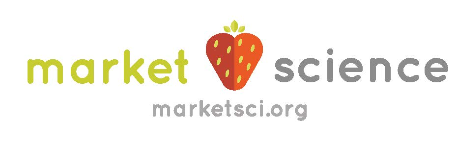 Market Science logo