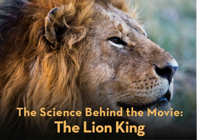 science-behind-the-movie-lion-king