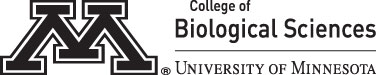 College of Biological Sciences