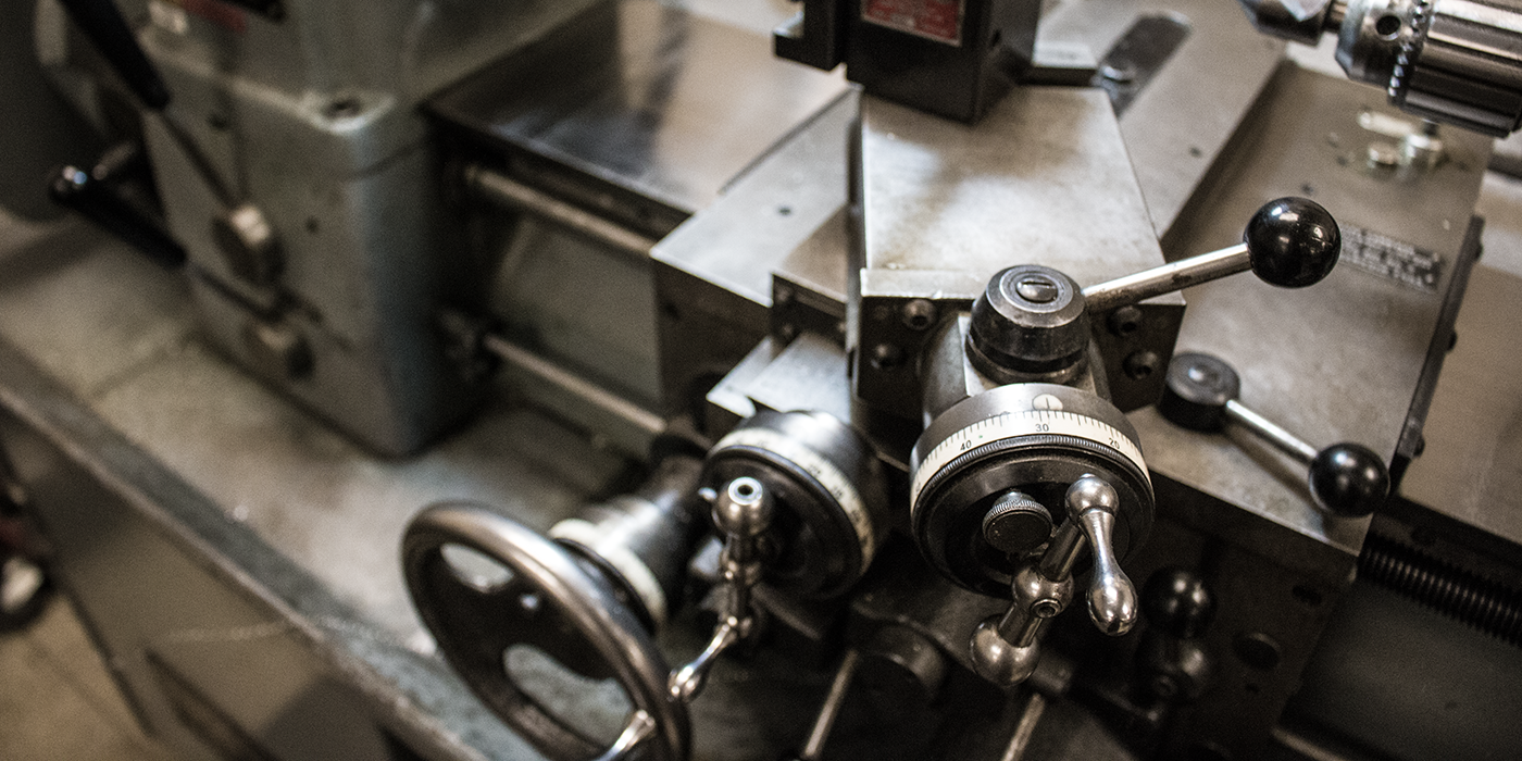 bennetts machine shop Here provides the complete contact detail of charlie bennett's machine shop which includes: address of charlie bennett's machine shop, phone number of charlie bennett's machine shop, email and website of charlie bennett's machine shop.