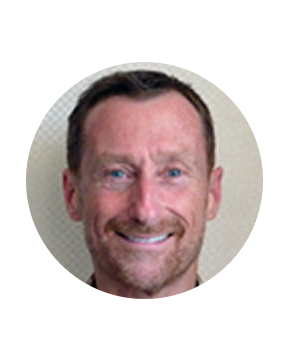 Robert Brooker